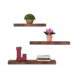 Alfaros Floating Wall Shelf buy online Lahore-Pakistan