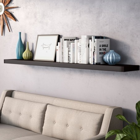 Barosso Floating Wall Shelf buy online Lahore-Pakistan