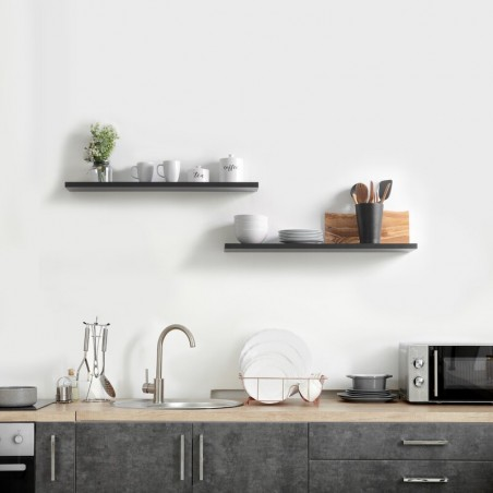 Tesoro Floating Wall Shelf buy online Lahore-Pakistan