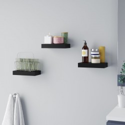 Osio Floating Wall Shelf buy online Lahore-Pakistan