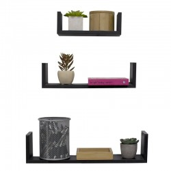 Mira Floating Wall Shelf buy online Lahore-Pakistan