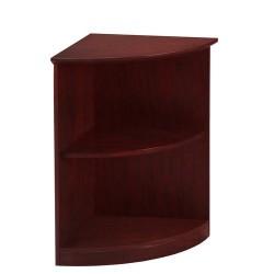Castro Corner Shelf Rack 3 Tier buy online Lahore-Pakistan