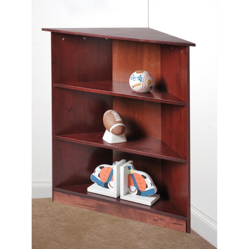 Pavon Standing 4 Tier Multi Shelf Rack- Corner Shelves| Home Design Lahore