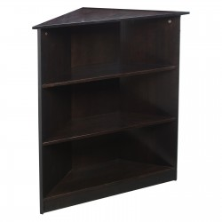 floating  wall corner shelves modern design with prices for sale online in lahore pakistan