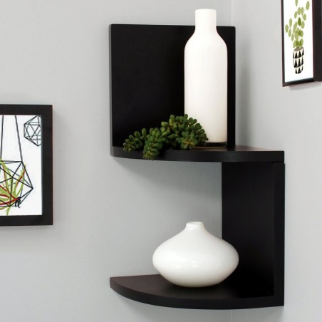 floating corner shelves modern design with prices for sale online in lahore pakistan