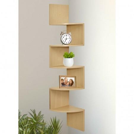 Esquina Corner Shelf 5 Tier buy online Lahore-Pakistan
