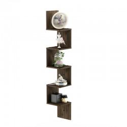 Prados Corner Shelf 5 Tier buy online Lahore-Pakistan