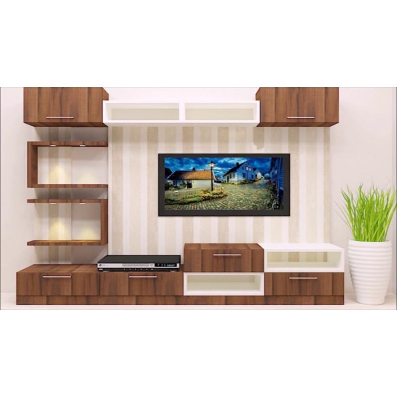 Vetusta TV / LCD / LED Console buy online Lahore-Pakistan