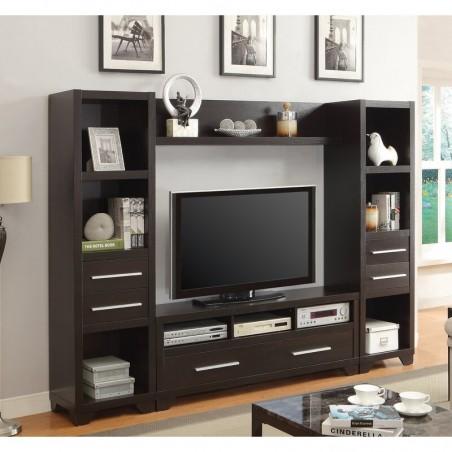 Alcaniz TV / LCD / LED Console Standing Cabinet buy online Lahore-Pakistan