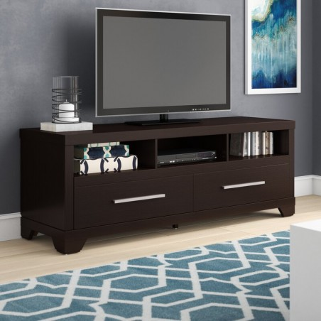 Montanez TV / LCD / LED Stand buy online Lahore-Pakistan