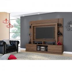 Rambla TV / LCD / LED Stand buy online Lahore-Pakistan