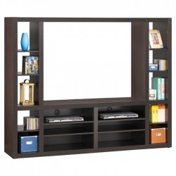 Mirador TV / LCD / LED Stand buy online Lahore-Pakistan