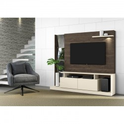Carillo TV / LCD / LED Stand buy online Lahore-Pakistan