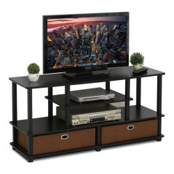 Maranon TV / LCD / LED Stand buy online Lahore-Pakistan