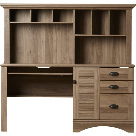 Computer Table With Extra Cabins and Shelves buy online Lahore-Pakistan