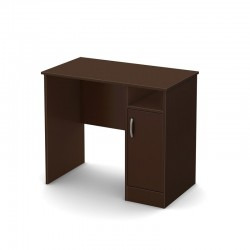 Computer Table With Extra CPU Cabin buy online Lahore-Pakistan