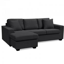 Cultura L Shape Sofa buy online Lahore-Pakistan