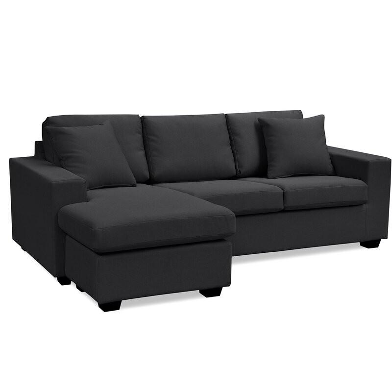 Cultura Modern L Shape Sofa | Home Design Lahore