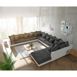 Villaamil L Shape Sofa buy online Lahore-Pakistan