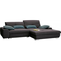 Enmedio L Shape Sofa buy online Lahore-Pakistan