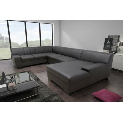 Artes L Shape Sofa buy online Lahore-Pakistan