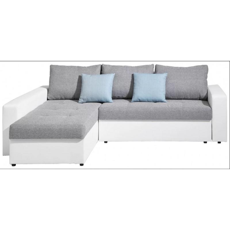 Modern L Shape Sofa Almendro Home Design Lahore