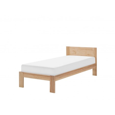 single bed design pure hard wood for sale in lahore pakistan