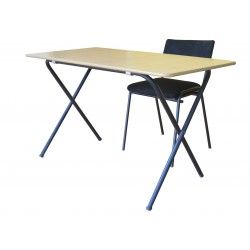 Folding Table buy online Lahore-Pakistan