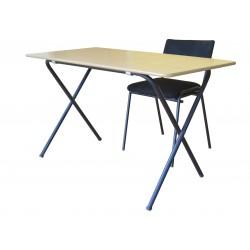 Folding Table buy online Lahore-Pakistan
