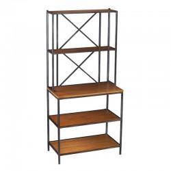 Castelar Kitchen shelves/Rack buy online Lahore-Pakistan