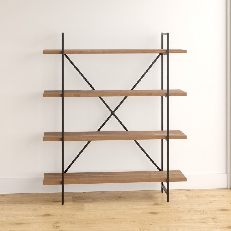 Kitchen Shelves/Rack buy online Lahore-Pakistan