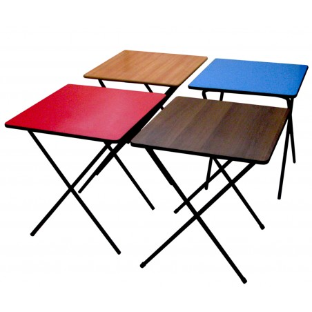 Daily Use Export Quality Folding Table buy online Lahore-Pakistan