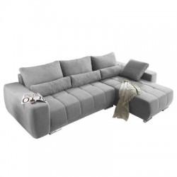 Celada L Shaped Corner Sofa / Couch Set buy online Lahore-Pakistan