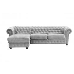 Alvarez L Shaped Corner Sofa / Couch Set buy online Lahore-Pakistan