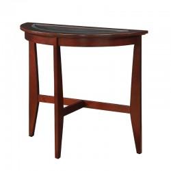 Castello Console Table buy online Lahore-Pakistan