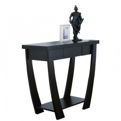 Azarbe Console Table buy online Lahore-Pakistan