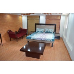 king size bed design with price in lahore pakistan
