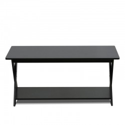 Negra Coffee Center Table buy online Lahore-Pakistan