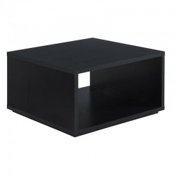 Caja Coffee Center Table buy online Lahore-Pakistan