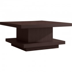Paraguas Coffee Center Table buy online Lahore-Pakistan