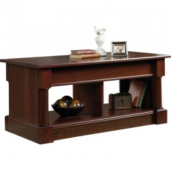 Walworth Coffee Center Table buy online Lahore-Pakistan