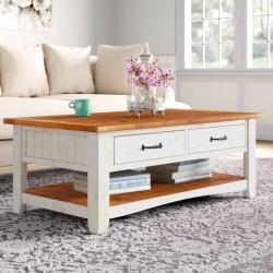 Soham Coffee Center Table buy online Lahore-Pakistan