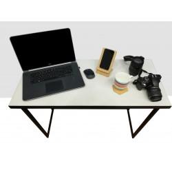 Smart Folding Computer Table buy online Lahore-Pakistan