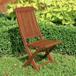 Folding Outdoor Table & Chairs buy online Lahore-Pakistan