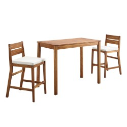 Havenside Outdoor Table & Chairs buy online Lahore-Pakistan