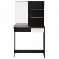 Boonton Makeup Table Vanity Dresser buy online Lahore-Pakistan