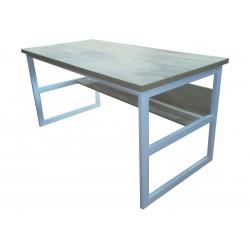 Vintage Big Computer Office Table buy online Lahore-Pakistan