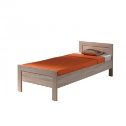 Browning European Single Bed buy online Lahore-Pakistan